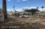 1662 W ALCOTT Street, Mesa, AZ 85201