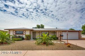 5317 E DES MOINES Street, Mesa, AZ 85205