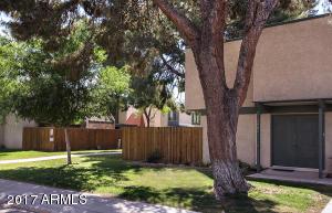 5901 W TOWNLEY Avenue, Glendale, AZ 85302