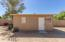 12429 N 68TH Street, Scottsdale, AZ 85254