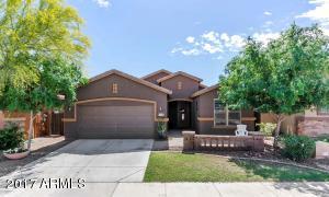 11727 W MONTE LINDO Lane, Sun City, AZ 85373