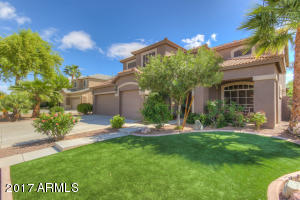 3297 E MAYBERRY Avenue, Gilbert, AZ 85297