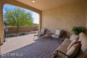 16365 W PICCADILLY Road, Goodyear, AZ 85395