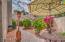 2164 E SANOS Drive, Tempe, AZ 85281