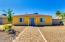 1209 W INDIAN SCHOOL Road, Phoenix, AZ 85013