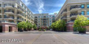 6803 E MAIN Street, 1105, Scottsdale, AZ 85251