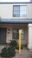 7801 N 44TH Drive, 1172, Glendale, AZ 85301