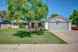 3942 W STATE Avenue, Phoenix, AZ 85051