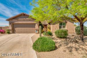 1222 W CUTLEAF Circle, San Tan Valley, AZ 85143