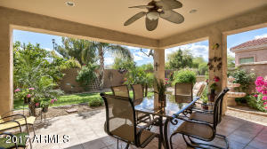 5324 S CITRUS Court, Gilbert, AZ 85298