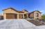 6125 E HODGES Street, Cave Creek, AZ 85331