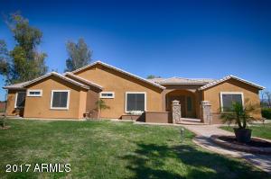 1440 E WESTBROOKE Road, San Tan Valley, AZ 85140