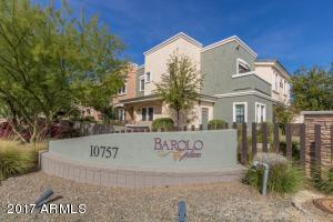 10757 N 74TH Street, 1020, Scottsdale, AZ 85260