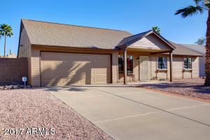 6502 E Kings  Avenue Scottsdale, AZ 85254