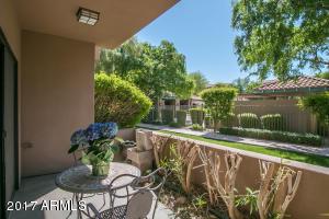 20660 N 40th Street, 1018, Phoenix, AZ 85050