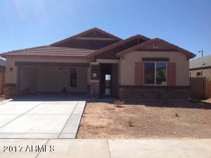 13527 W DESERT MOON Way, Peoria, AZ 85383