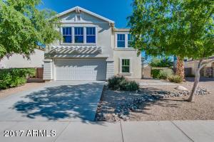 7076 W GLENN Drive, Glendale, AZ 85303
