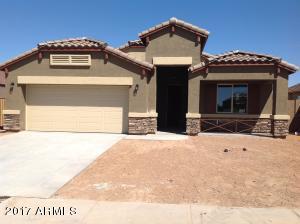 13538 W DESERT MOON Way, Peoria, AZ 85383