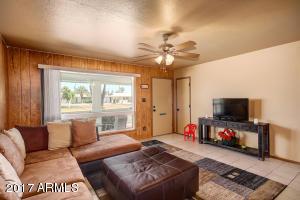 10707 W ALABAMA Avenue W, Sun City, AZ 85351