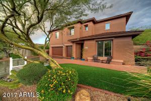 8653 W ROWEL Road, Peoria, AZ 85383