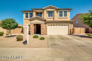 43670 W OSTER Drive, Maricopa, AZ 85138