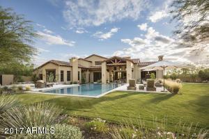 Property for sale at 10062 E Siesta Lane Unit: 3218, Scottsdale,  AZ 85255