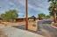 3 Bedroom townhouse for sale in Phoenix
