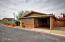 3302 E PINCHOT Avenue, 13, Phoenix, AZ 85018
