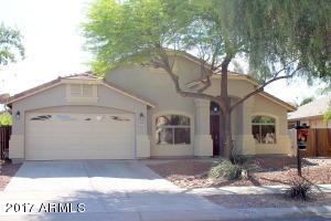 21121 E CAMINA PLATA, Queen Creek, AZ 85142