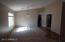 42366 W Chambers Drive, Maricopa, AZ 85138