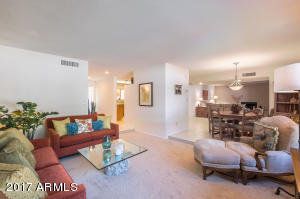 5130 E PARADISE Drive, Scottsdale, AZ 85254
