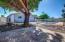 1160 E DIAMOND Drive, Tempe, AZ 85283