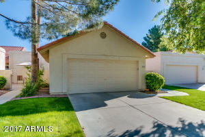 18829 N 94TH Lane, Peoria, AZ 85382