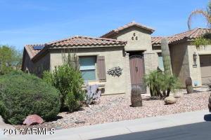12882 W ALYSSA Lane, Peoria, AZ 85383