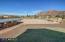 5536 E 10TH Avenue, Apache Junction, AZ 85119