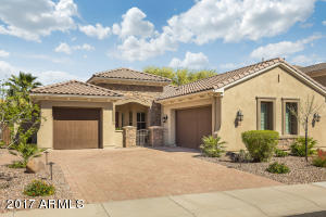 Property for sale at 4301 S California Street, Chandler,  AZ 85248