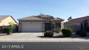 45105 W GAVILAN Drive, Maricopa, AZ 85139