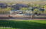 9752 W KEYSER Drive, Peoria, AZ 85383