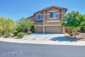 29051 N 69TH Avenue, Peoria, AZ 85383
