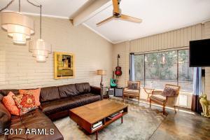 4525 N 66TH Street, 23, Scottsdale, AZ 85251