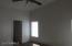 12541 W SURREY Avenue, El Mirage, AZ 85335