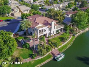 3700 S WATERFRONT Drive, Chandler, AZ 85248