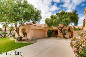 9178 N 107th Way, Scottsdale, AZ 85258
