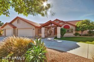11812 N 56TH Avenue, Glendale, AZ 85304