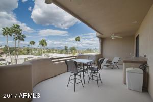 11011 N ZEPHYR Drive, 201, Fountain Hills, AZ 85268