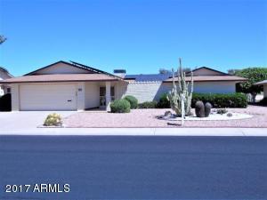 10320 W CAMEO Drive, Sun City, AZ 85351