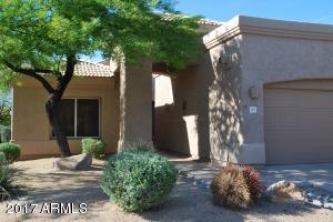 4752 E MELANIE Drive, Cave Creek, AZ 85331