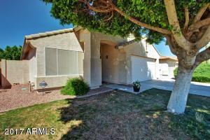 20404 N 82ND Lane, Peoria, AZ 85382