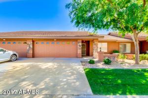 11360 E KEATS Avenue, 64, Mesa, AZ 85209
