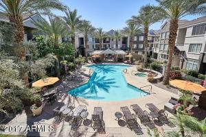 909 E CAMELBACK Road, 2139, Phoenix, AZ 85014